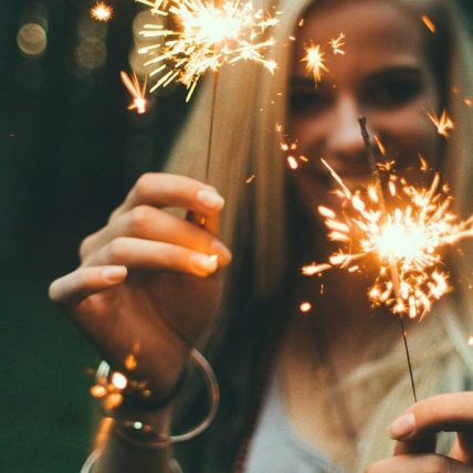 Dental Care Resolutions for the New Year