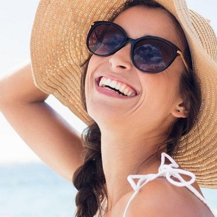 Perfect Your Smile with Cosmetic Dentistry