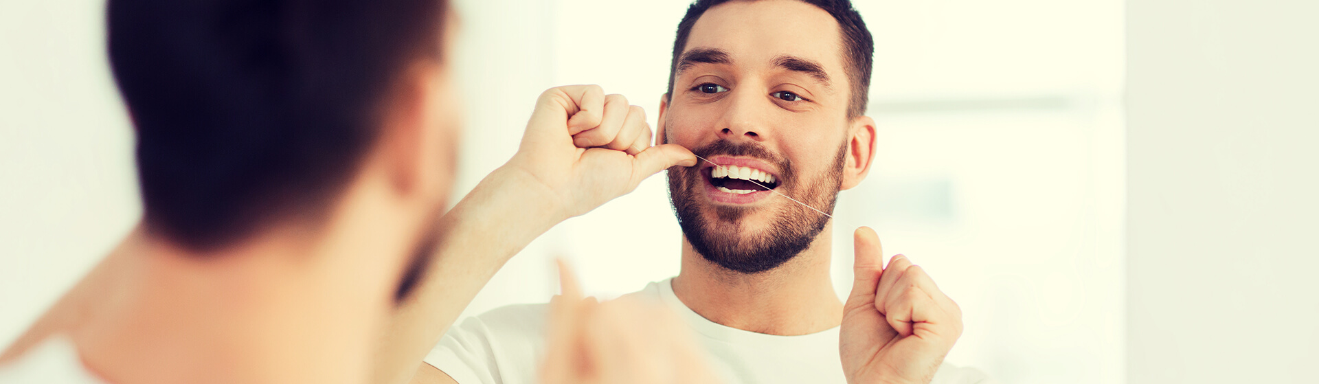 Minimal Oral Sedation Treatment in Pearland