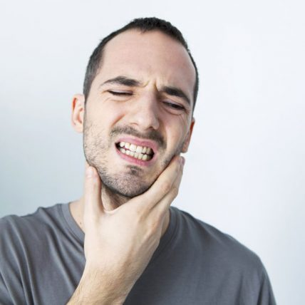 Teeth Grinding: What You Don't Know