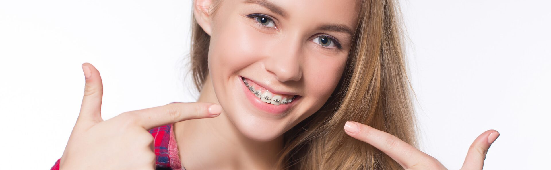 Orthodontic Emergencies Can Arise When Wearing Braces