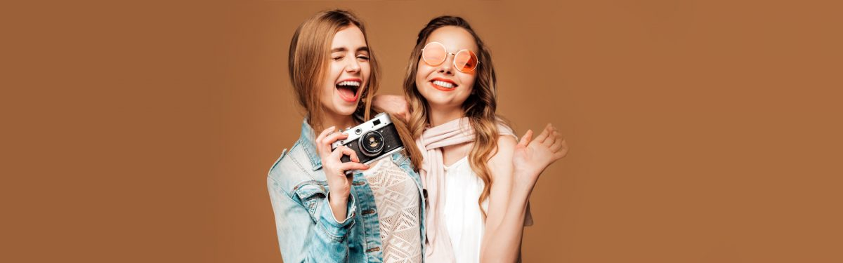 What Precisely Is A Snap-On Smile And Is It The Best Option for You?