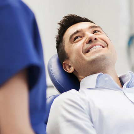 Here's Why You Should Opt for Root Canal Today!
