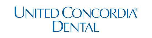 United_concordia_Dental-logo
