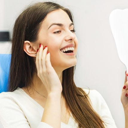 Things You Must Know About Getting Dental Crowns