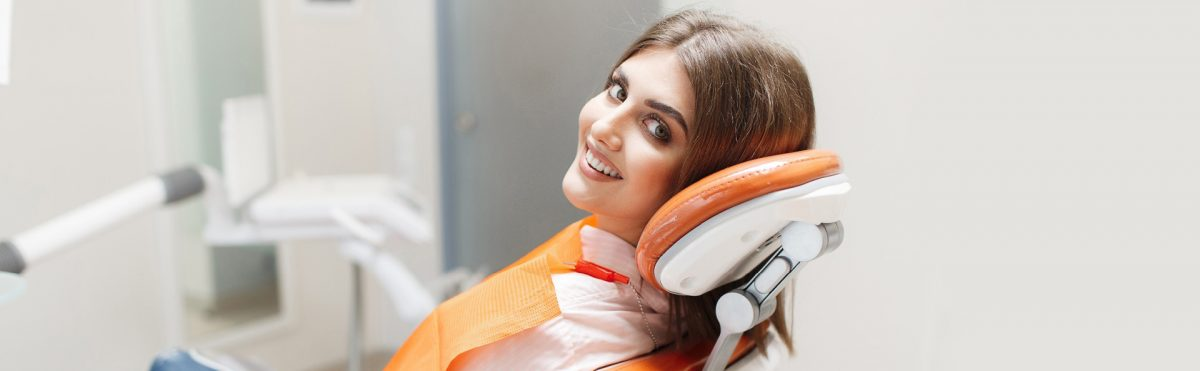 How long it takes to recover from root canal