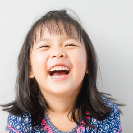 5 Ways to Help Your Kid Have Healthy Teeth and Gums