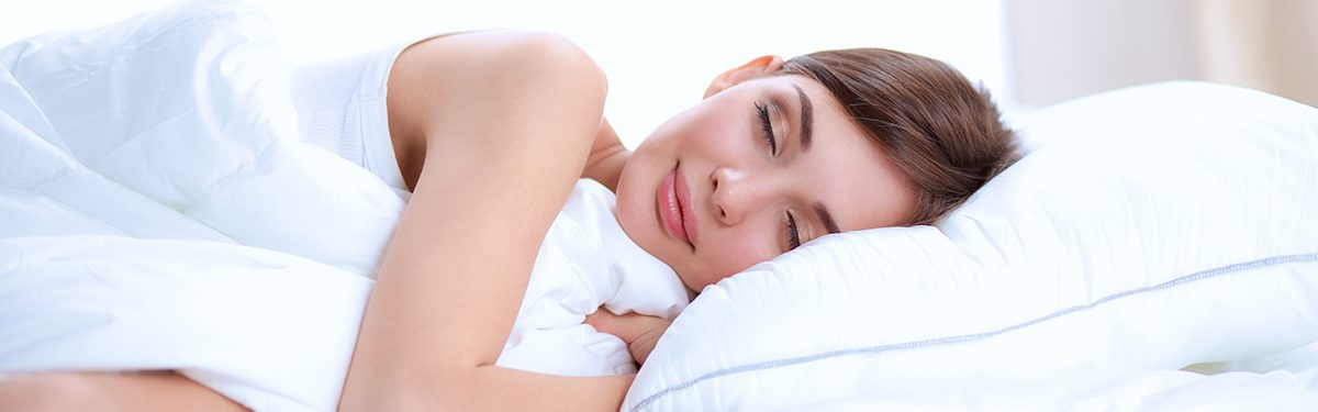 What Are The Different Levels Of Sedation