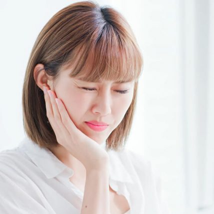 How to Know You Have Gum Disease and What to Do About It